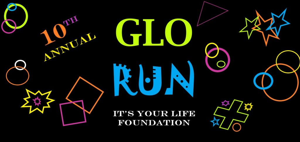This image has an empty alt attribute; its file name is 10th-Glo-Run4082-1024x486.jpg